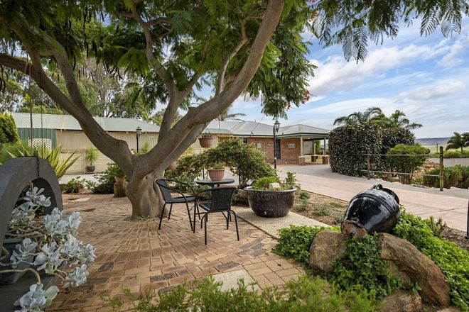 Picture of 8 Willow Court, STRATHALBYN WA 6530
