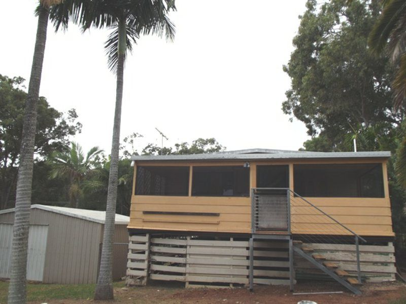 65 High Central Road, Macleay Island QLD 4184, Image 2