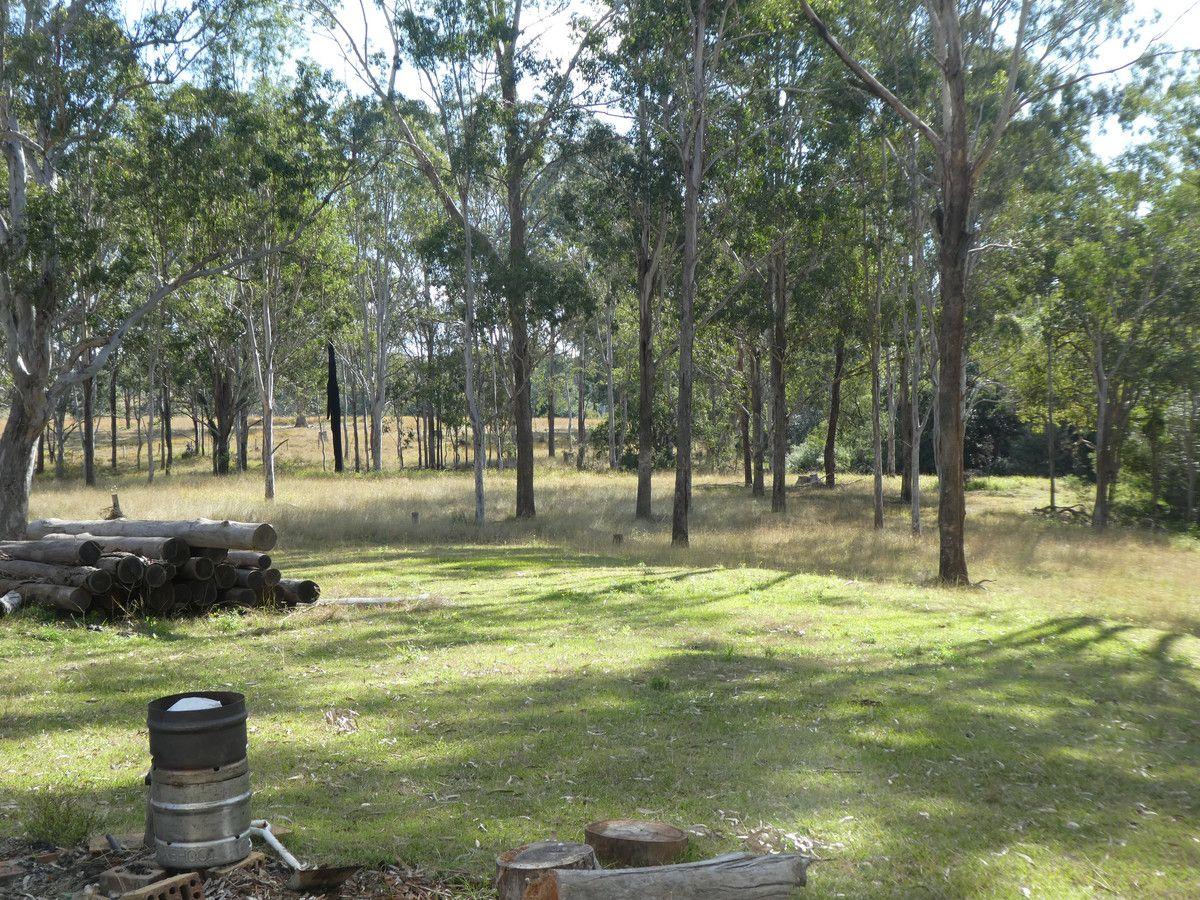 7888 Bruxner Highway, Tabulam NSW 2469, Image 0