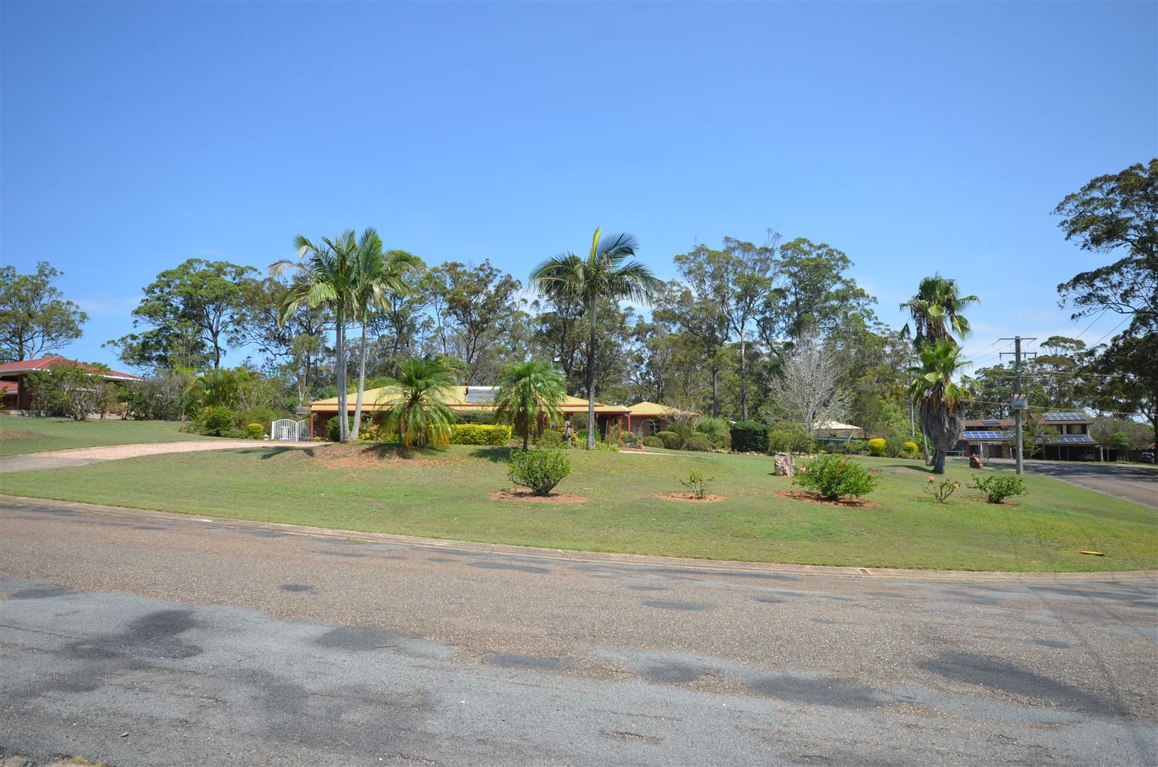 2 Kulai Place, Port Macquarie NSW 2444, Image 1