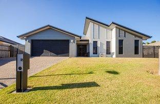 Picture of 18 Bonsai Court, Glenella QLD 4740