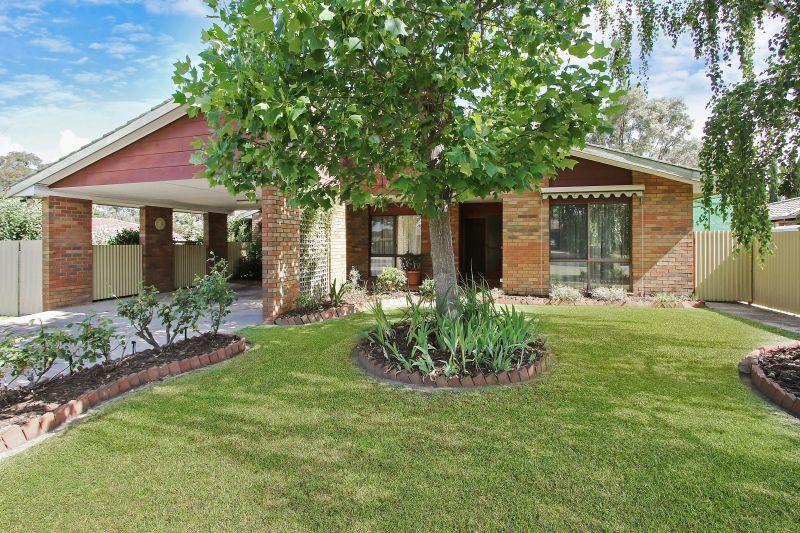 24 Sunwood Drive, Lavington NSW 2641, Image 0