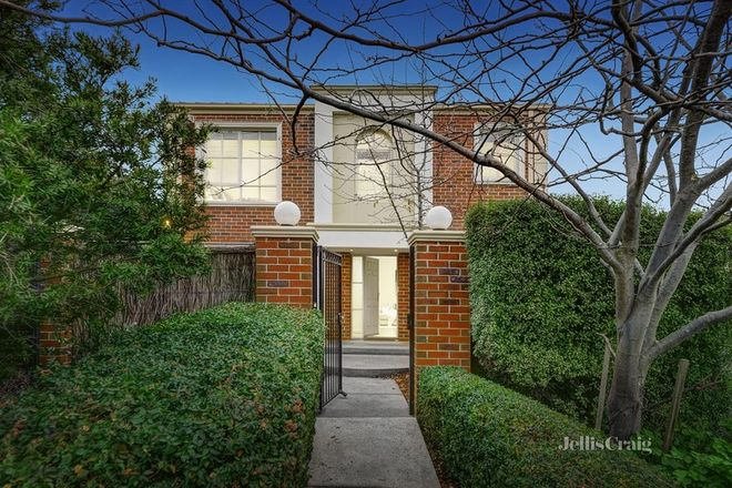 Picture of 1/365 High Street, TEMPLESTOWE LOWER VIC 3107