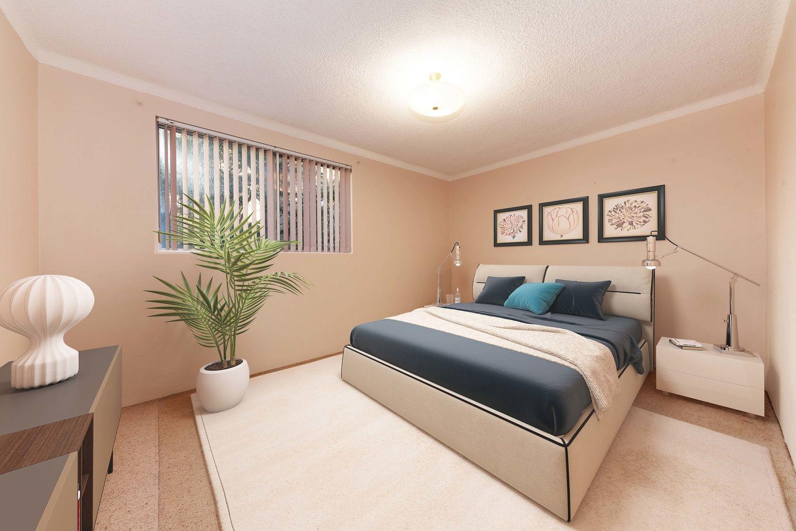5/6 Murray Street, Lane Cove North NSW 2066, Image 2