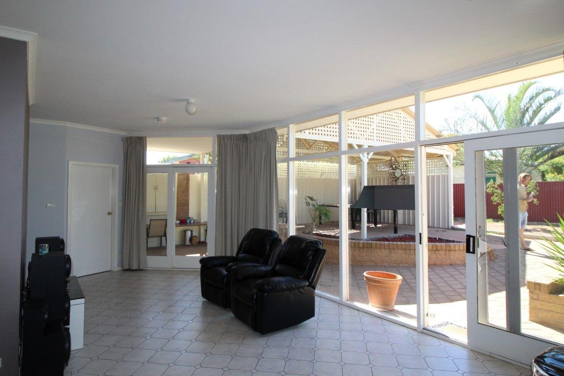 76 Pybus Street, Port Augusta SA 5700, Image 2