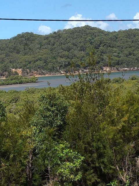 7 NAPLES, Russell Island QLD 4184, Image 0