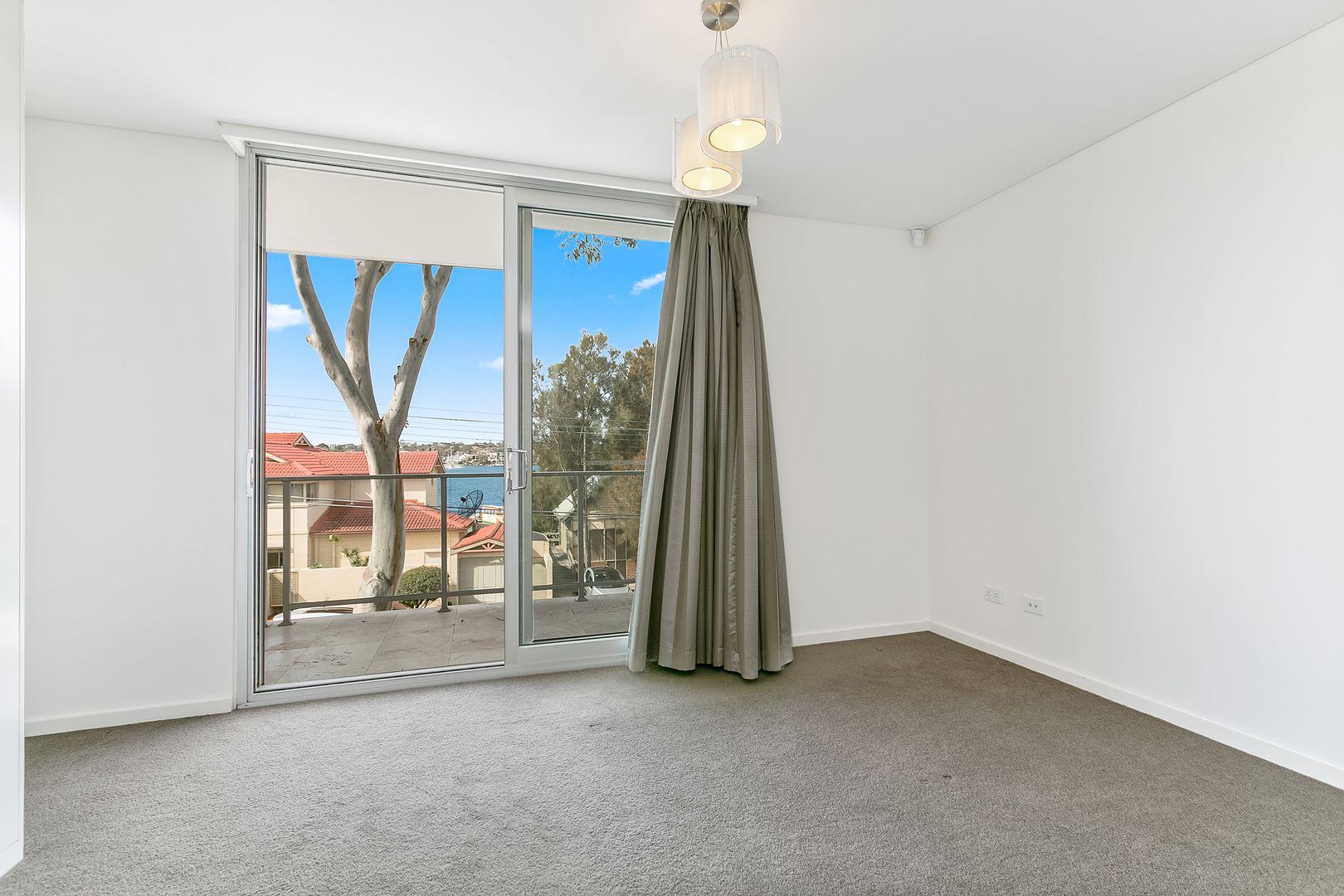 22/30 Hilly Street, Mortlake NSW 2137, Image 2