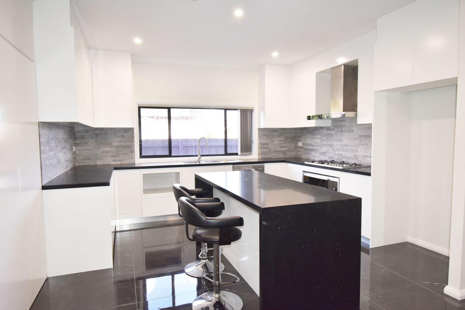 39 Pennyroyal Boulevard, Denham Court NSW 2565, Image 1