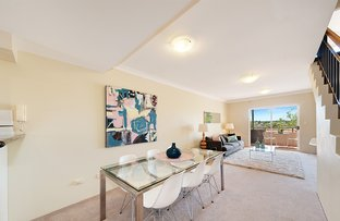 64/252 WILLOUGHBY ROAD, Naremburn NSW 2065