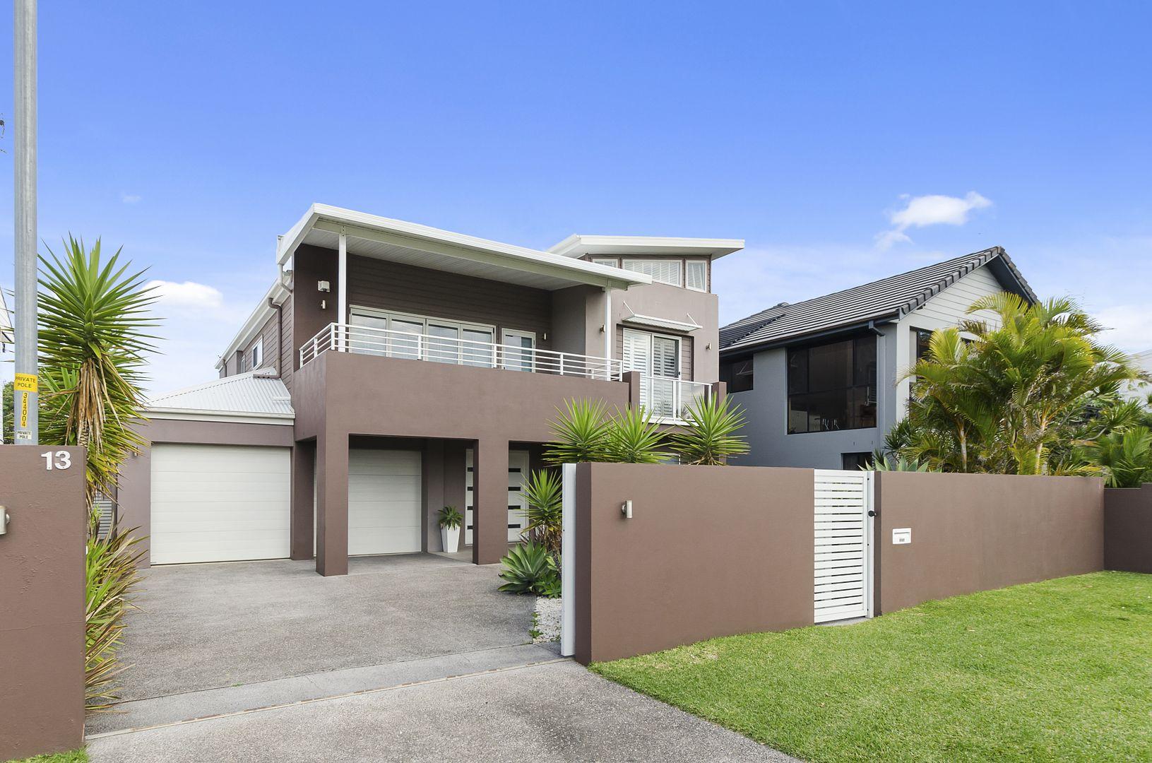 13 Park Road, Woonona NSW 2517, Image 0