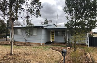 Picture of 6 Hunter Street, Forbes NSW 2871
