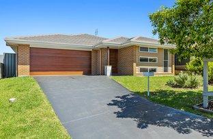 3 Wattlebird Avenue, Cooranbong NSW 2265