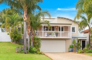 Picture of 33 Scott Street, Shoalhaven Heads NSW 2535