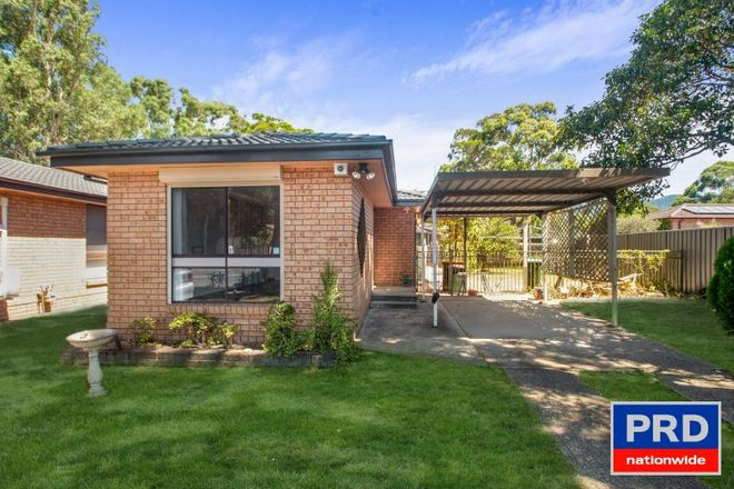 Picture of 32b Horsley Dr, HORSLEY NSW 2530