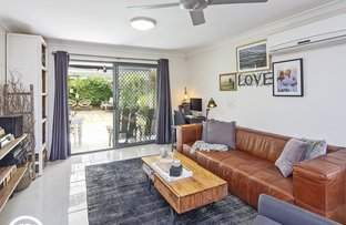 Picture of 55 Ravensbourne Circuit, Waterford QLD 4133