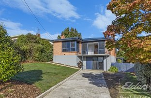 Picture of 28 Chestnut Road, Youngtown TAS 7249