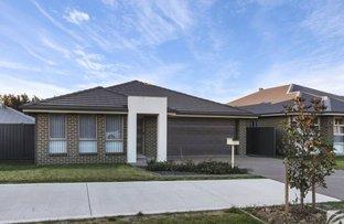 14 Fairmont Boulevarde, Hamlyn Terrace NSW 2259