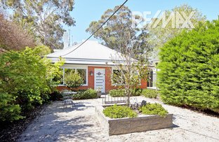 Picture of 76 Broadway, Junee NSW 2663
