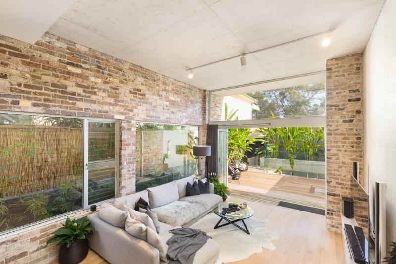 28A Dolphin Street, Randwick NSW 2031, Image 1