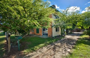 Picture of Creedy Street, Westcourt QLD 4870