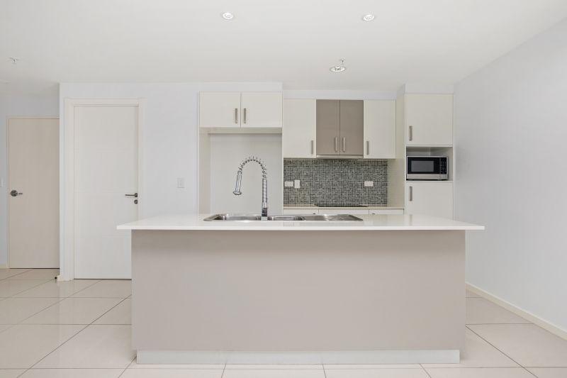 14/108 Mitchell Street, Darwin NT 0800, Image 2