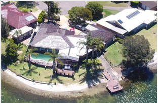 Picture of 14 Plover Close, Sussex Inlet NSW 2540