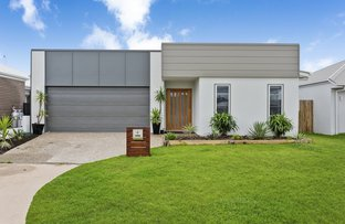 Picture of 17 Pearl Crescent, Caloundra West QLD 4551