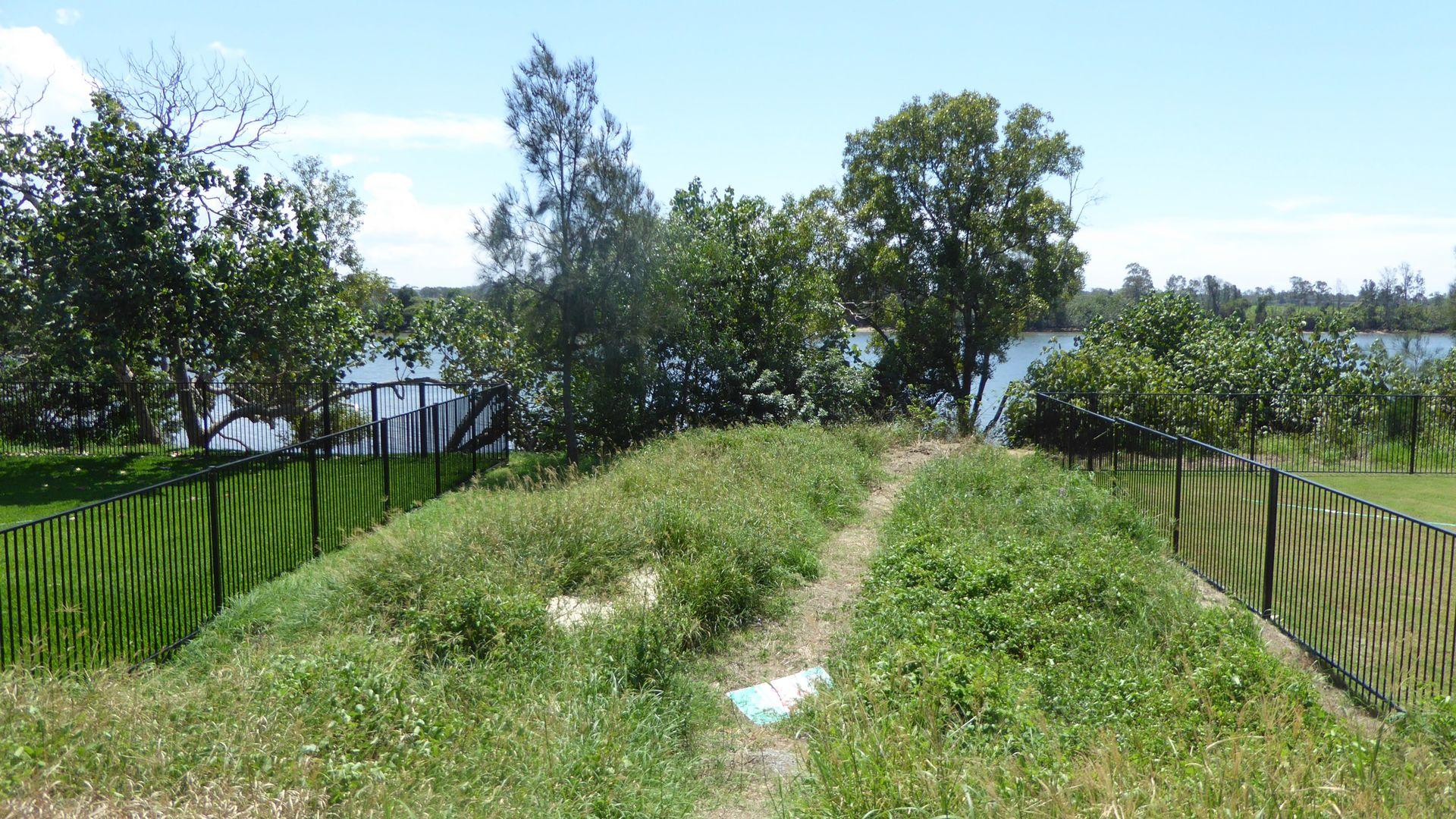 109 River Links Boulevard East, Helensvale QLD 4212, Image 1