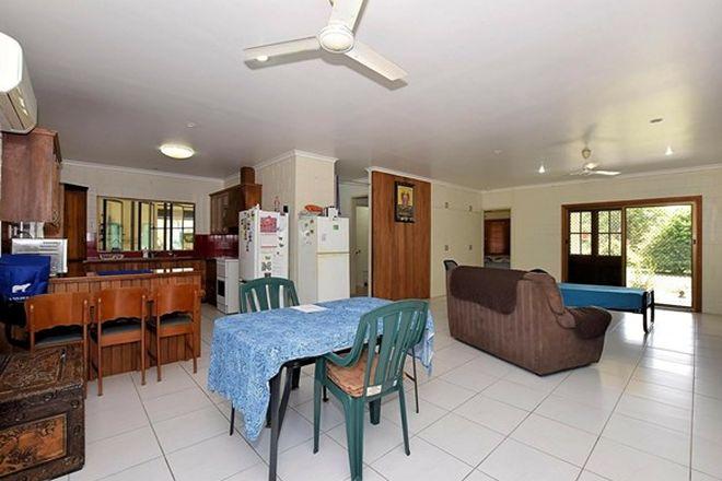 Picture of 167 Bulgun Road, BULGUN QLD 4854