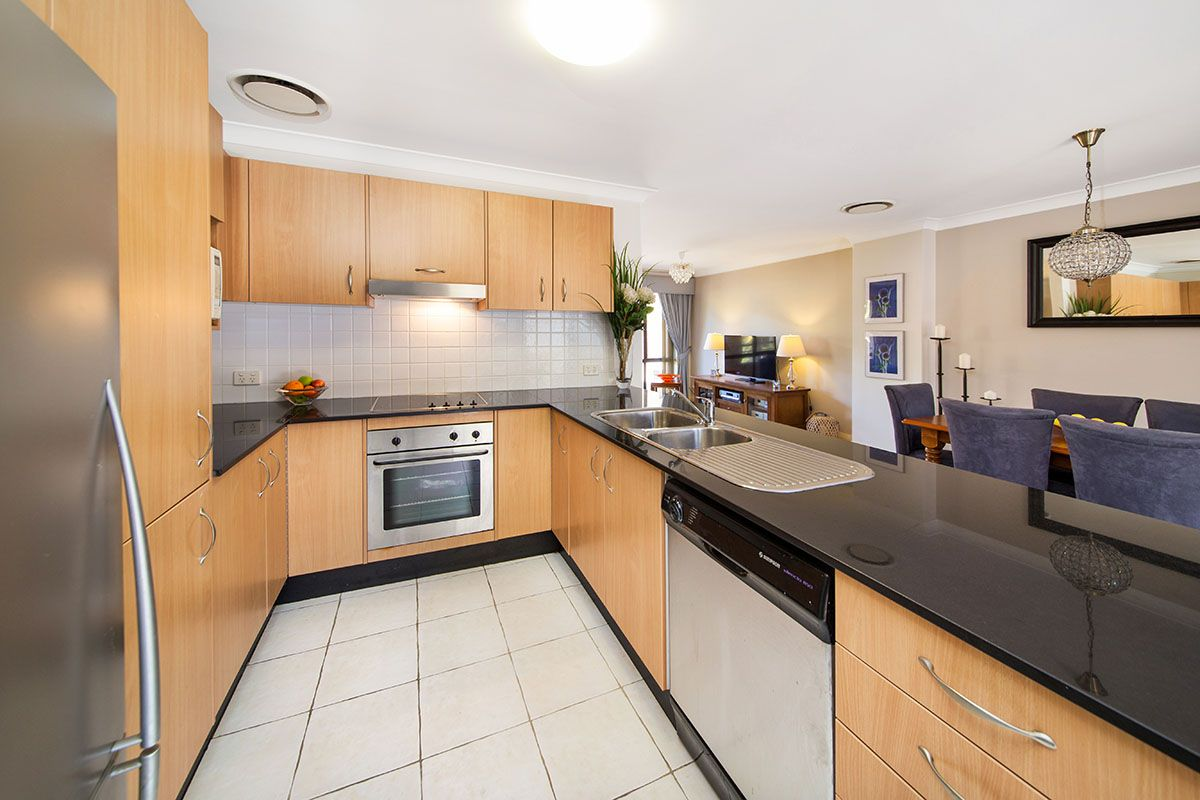 2/48-50 Manchester Road, Gymea NSW 2227, Image 2