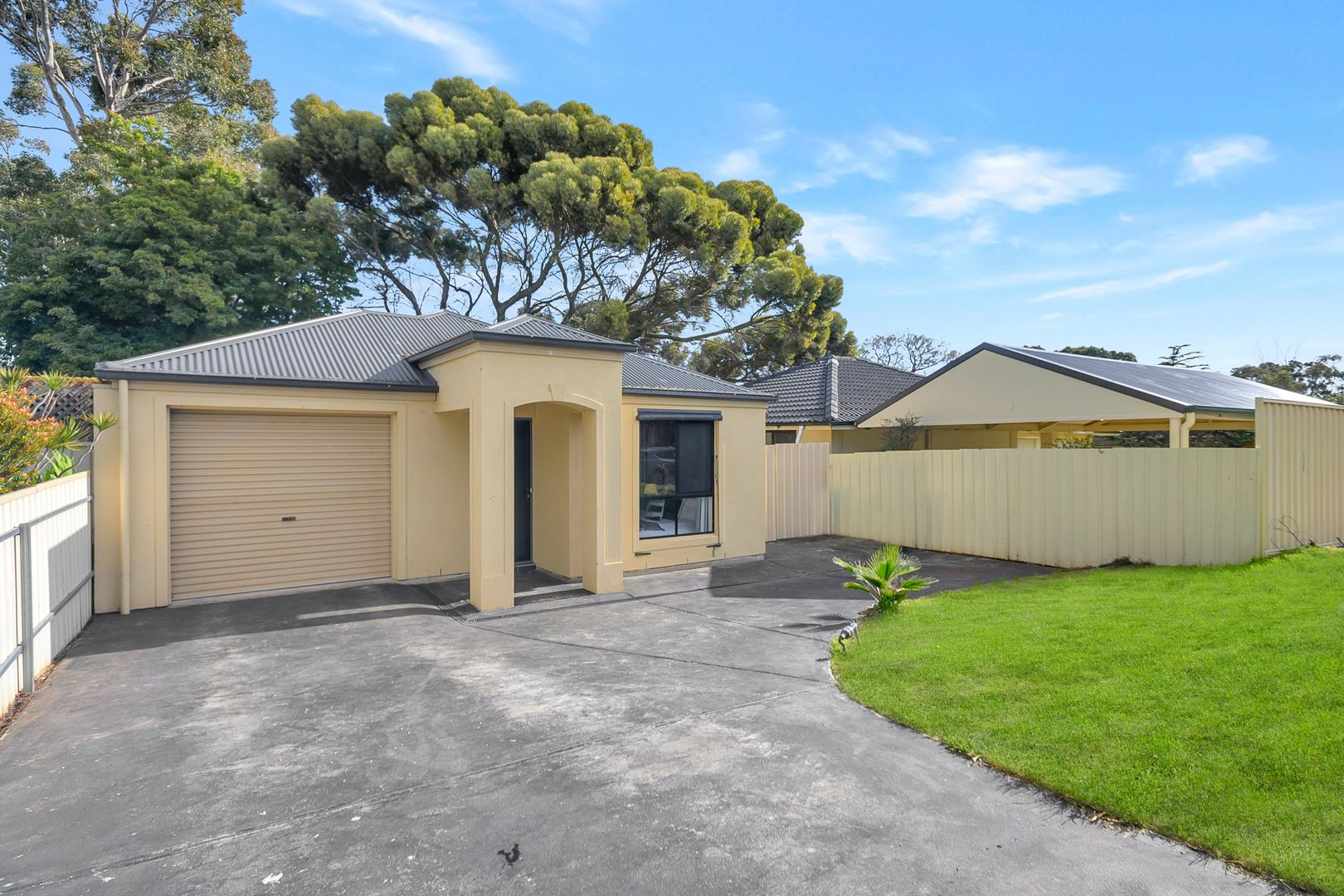 37 Christopher Road, Christie Downs SA 5164, Image 1