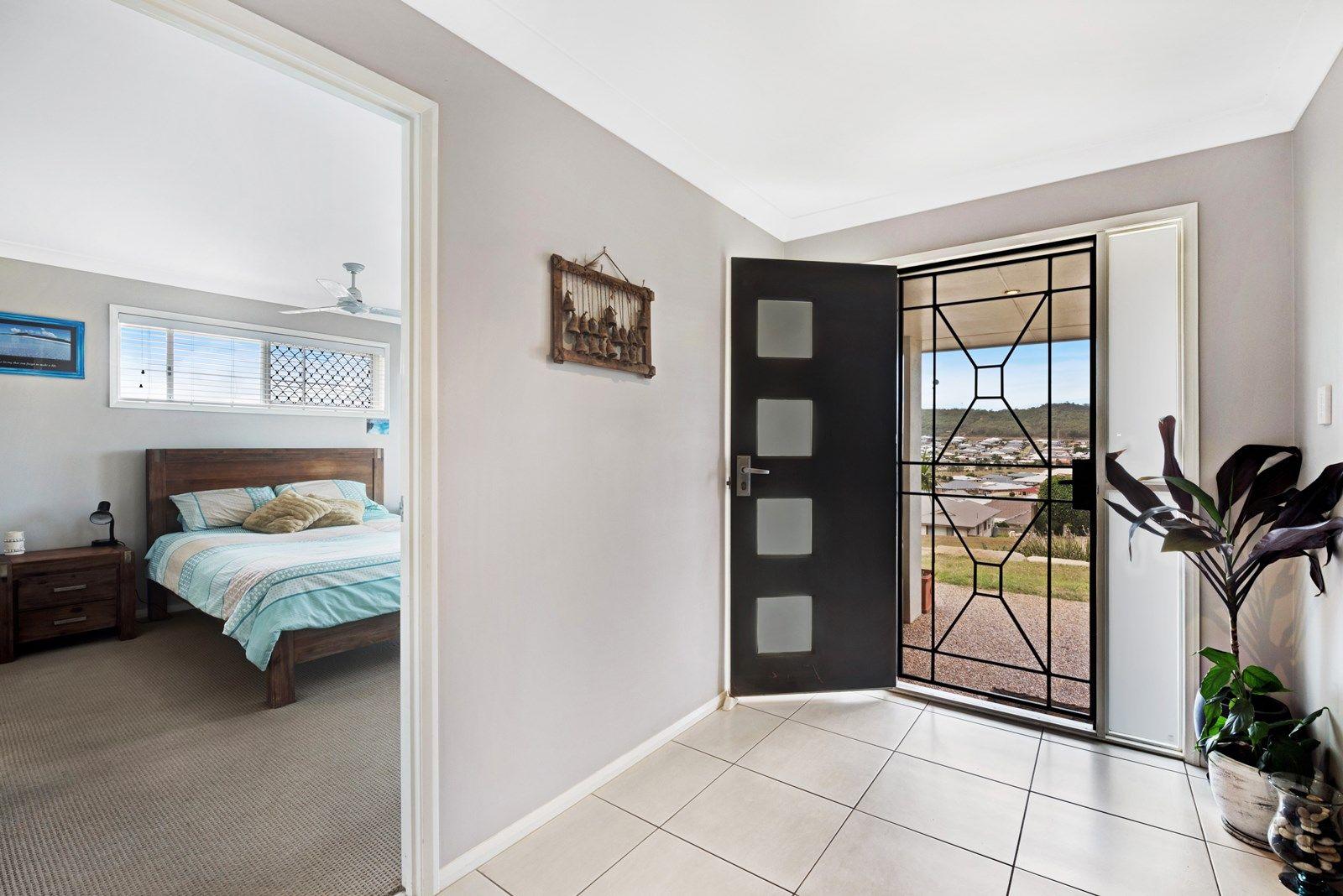 17 Edwin Street, Westbrook QLD 4350, Image 1