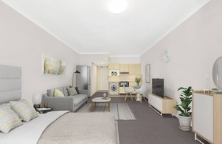 Picture of 98/75-79 Jersey Street North, Hornsby NSW 2077