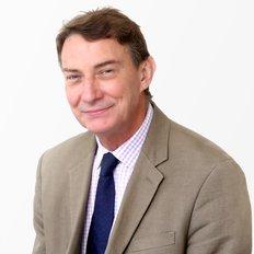Simon Hohnen, Sales Executive
