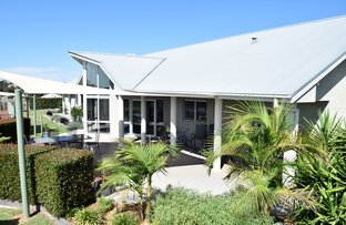 Picture of 98 ADELARGO ROAD, Grenfell NSW 2810