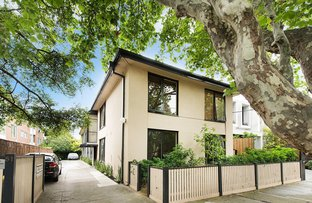 Picture of 4/51 Ruskin Street, Elwood VIC 3184
