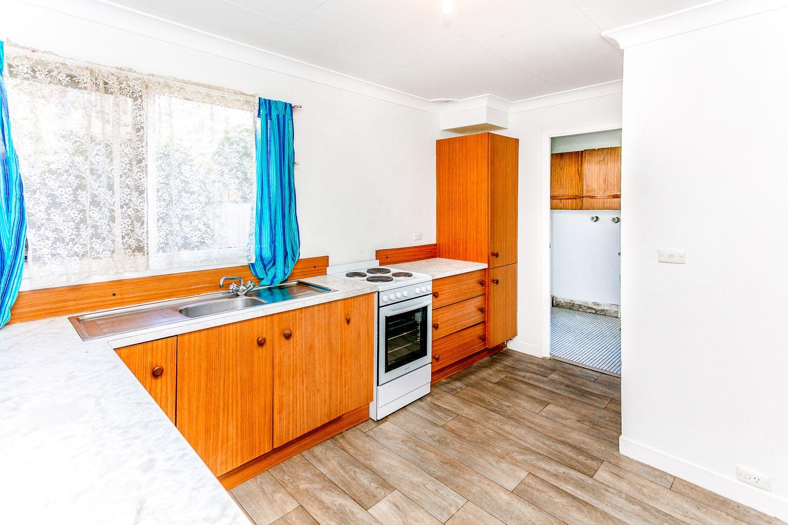 6/1 Fysh Place, Bidwill NSW 2770, Image 2