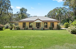 Picture of 2505 Silverdale Road, Wallacia NSW 2745
