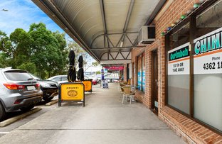 Picture of 1/41 Pacific Highway, Ourimbah NSW 2258