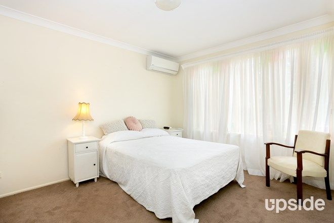 Picture of 7 Denison Street, HORNSBY NSW 2077