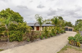 Picture of 25 Cluden Crt, Calliope QLD 4680