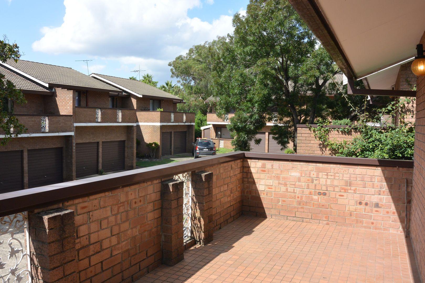 12/523-527 Liverpool Road, Strathfield NSW 2135, Image 0