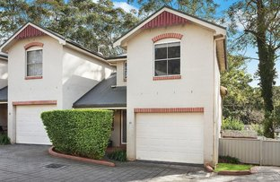 Picture of 20/11 Berrys Head Road, Narara NSW 2250