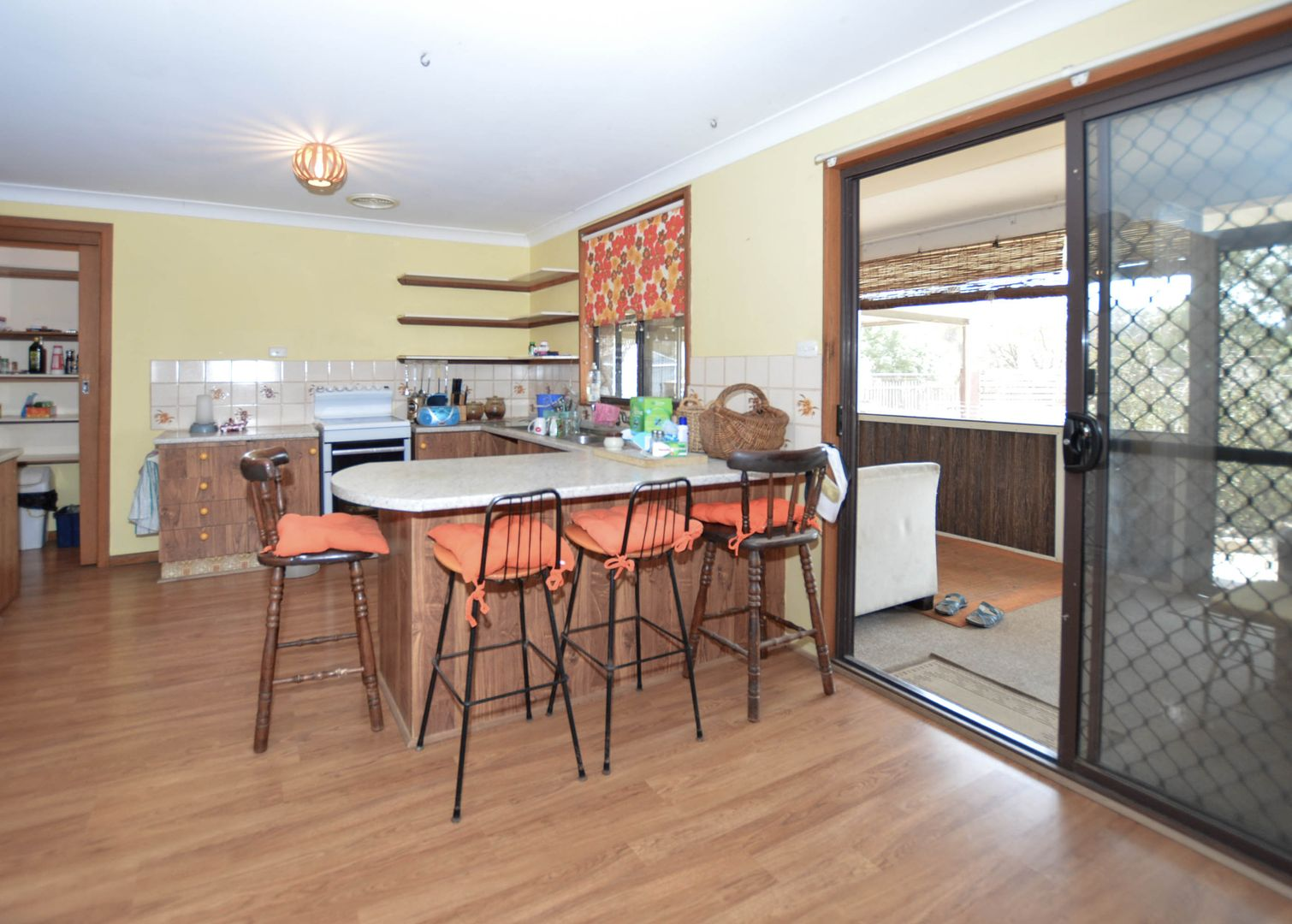 1097 Windeyer Road, Mudgee NSW 2850, Image 2