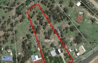 Picture of 191 Lakes Drive, Laidley Heights QLD 4341