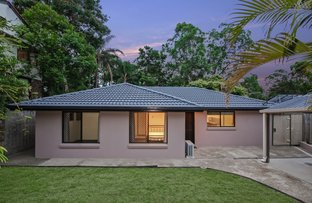 Picture of 5 Eveleigh Street, Arana Hills QLD 4054
