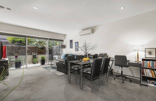 Picture of 124/135 Inkerman Street, St Kilda VIC 3182