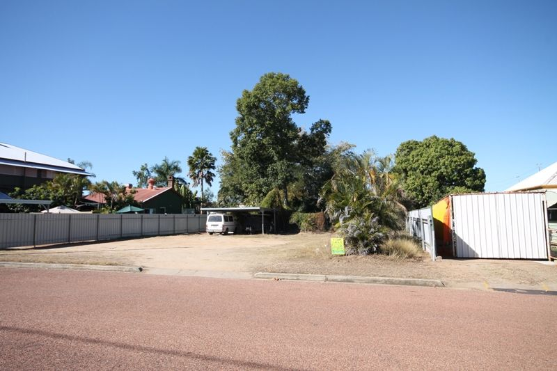 Lot L3 Vulture Street, Charters Towers City QLD 4820, Image 2