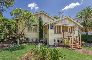Picture of 14 Kendall, East Ipswich QLD 4305