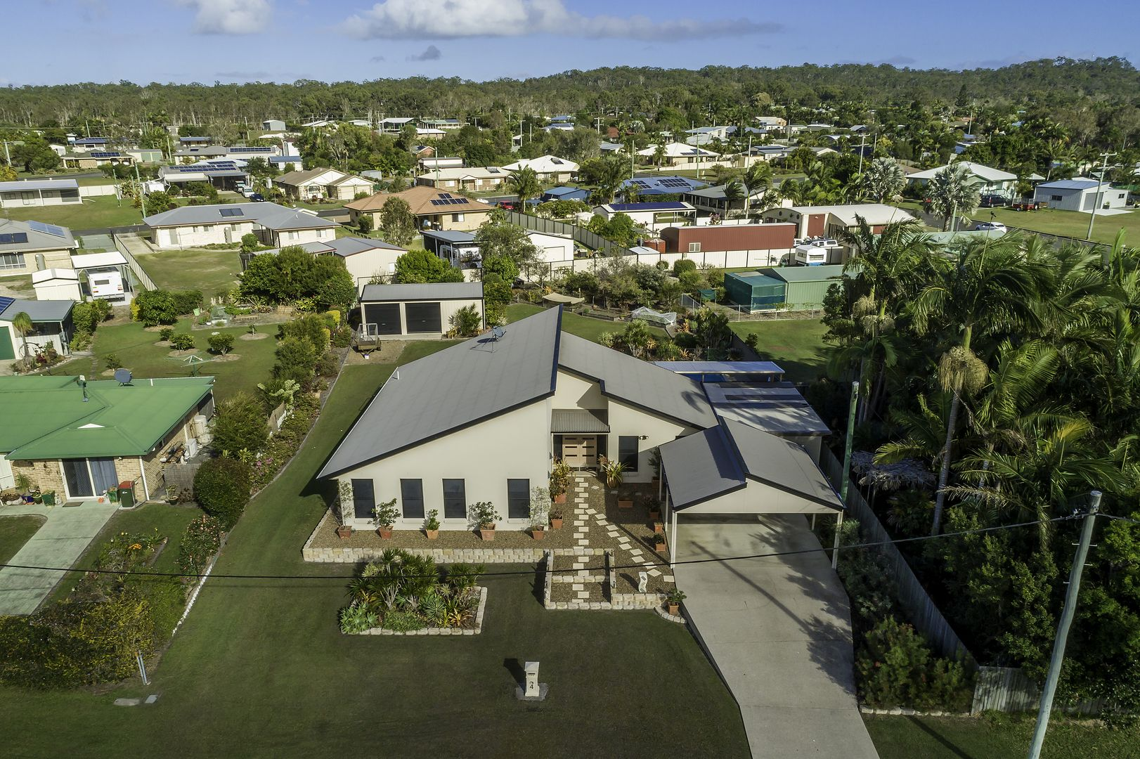 4 Illustrious Court, Cooloola Cove QLD 4580, Image 1